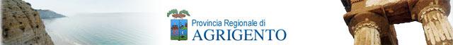 Provincia di Agrigento