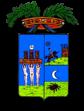 Libero consorzio comunale di Agrigento