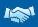 icona del settore Programmazione e politiche comunitarie