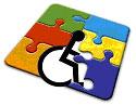 Trasporto alunni con handicap grave