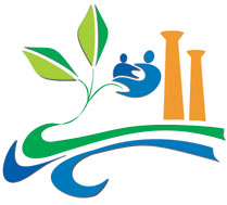 Logo del progetto InFEA Agrigento