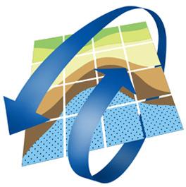 Logo SIT provincia di Agrigento