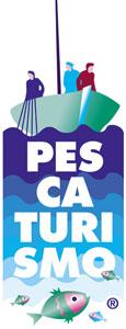 Logo - Pescaturismo