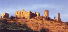 Ribera: Castello Normanno
