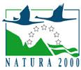 Logo di Natura 2000