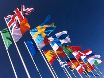 Settore Ambiente Gruppo 8 - Programmazione, politiche comunitarie e mediterranee