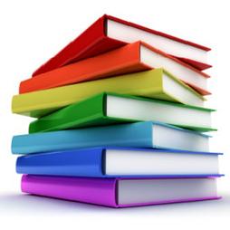 Politiche Attive del Lavoro e dell'Istruzione ed Edilizia Scolastica