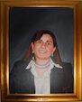 Commissario Di Liberto Maria Letizia Anno 2008