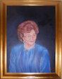 Presidente Nicosia Marika  Anno 1993 - 1994