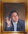Presidente Vivacqua  Stefano   Anno 1994 - 1998