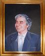 Calogero Ninotta
